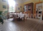 Vente Maison 210m² Sainte-Catherine (62223) - Photo 6