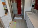 Sale House 5 rooms 96m² Étaples sur Mer (62630) - Photo 6