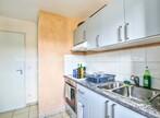 Vente Appartement 4 pièces 75m² Albertville (73200) - Photo 3