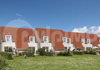 Vente Appartement 2 pièces 38m² Étaples (62630) - Photo 1