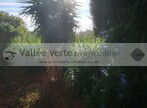 Vente Appartement 54m² Toulon (83200) - Photo 5