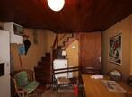Vente Maison 5 pièces 70m² BELLENTRE - Photo 3