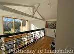 Vente Maison 7 pièces 141m² Parthenay (79200) - Photo 23