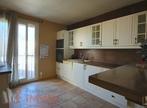 Vente Maison 5 pièces 92m² Villefontaine (38090) - Photo 2