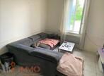 Vente Appartement 2 pièces 46m² Jassans-Riottier (01480) - Photo 2