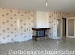 Vente Maison 4 pièces 132m² Parthenay (79200) - Photo 2