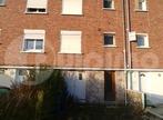 Vente Maison 5 pièces 65m² Cuincy (59553) - Photo 1