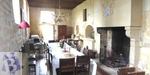 Sale House 12 rooms 700m² Villebois-Lavalette (16320) - Photo 15