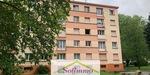 Vente Appartement 4 pièces 65m² Fontanil-Cornillon (38120) - Photo 9