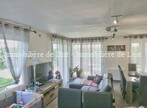 Vente Appartement 3 pièces 73m² Albertville (73200) - Photo 3