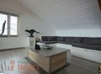 Vente Appartement 5 pièces 90m² Montrond-les-Bains (42210) - Photo 22
