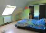 Vente Maison 8 pièces 230m² Beaurainville (62990) - Photo 9