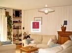Sale Apartment 4 rooms 91m² Saint-Martin-le-Vinoux (38950) - Photo 2