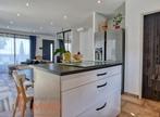 Vente Maison 5 pièces 80m² Saint-Ferréol-d'Auroure (43330) - Photo 13