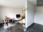Vente Appartement 75m² Échirolles (38130) - Photo 2