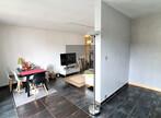 Vente Appartement 4 pièces 75m² Échirolles (38130) - Photo 2