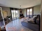 Vente Maison 6 pièces 117m² Vaulx-Milieu (38090) - Photo 5