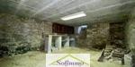 Vente Maison 6 pièces 115m² Le Pont-de-Beauvoisin (38480) - Photo 8
