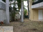 Vente Appartement 4 pièces 93m² Eglise - Mairie - Photo 7