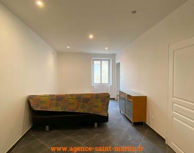 Vente Maison 4 pièces 60m² Montélimar (26200) - photo