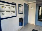 Vente Appartement 1 pièce 24m² Échirolles (38130) - Photo 11