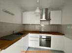 Location Appartement 2 pièces 54m² Montélimar (26200) - Photo 5