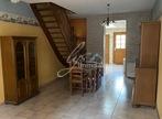 Vente Maison 70m² Sailly-sur-la-Lys (62840) - Photo 4