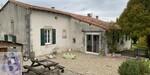 Sale House 5 rooms 124m² Blanzac-Porcheresse - Photo 8
