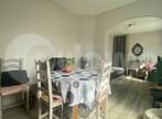 Vente Maison 5 pièces 58m² Hénin-Beaumont (62110) - Photo 1