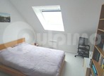 Vente Maison 5 pièces 80m² Agny (62217) - Photo 5