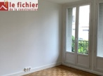 Location Appartement 3 pièces 57m² Grenoble (38000) - Photo 8