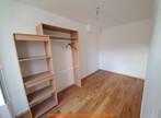 Location Appartement 2 pièces 45m² Montélimar (26200) - Photo 3