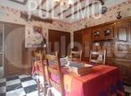 Vente Maison 7 pièces 150m² Haillicourt (62940) - Photo 4