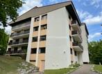 Location Appartement 3 pièces 67m² Sassenage (38360) - Photo 1