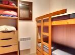Vente Appartement 2 pièces 23m² Mieussy (74440) - Photo 3