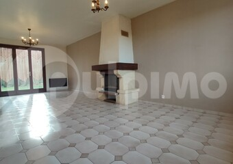 Vente Maison 5 pièces 80m² Houdain (62150) - Photo 1