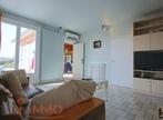 Vente Maison 5 pièces 120m² Bas-en-Basset (43210) - Photo 9