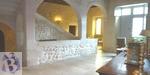 Sale House 12 rooms 700m² Villebois-Lavalette (16320) - Photo 13
