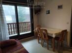 Vente Appartement 2 pièces 20m² Mieussy (74440) - Photo 3