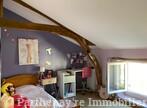 Vente Maison 7 pièces 172m² Le Tallud (79200) - Photo 32