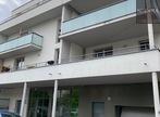Location Garage 16m² Grenoble (38100) - Photo 3