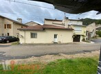Vente Maison 4 pièces 80m² Bas-en-Basset (43210) - Photo 2