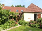 Sale House 6 rooms 120m² Hesdin (62140) - Photo 20