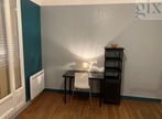 Renting Apartment 1 room 30m² Grenoble (38000) - Photo 11
