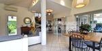 Vente Maison 6 pièces 182m² Tullins (38210) - Photo 4