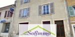 Vente Maison 10 pièces 150m² Saint-Ondras (38490) - Photo 8
