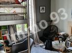 Vente Maison 4 pièces 100m² Le Blanc-Mesnil (93150) - Photo 8
