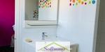 Vente Maison 5 pièces 105m² Brégnier-Cordon (01300) - Photo 6