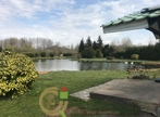 Sale Land 3 548m² Montreuil (62170) - Photo 5