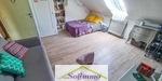 Vente Maison 5 pièces 176m² Morestel (38510) - Photo 6